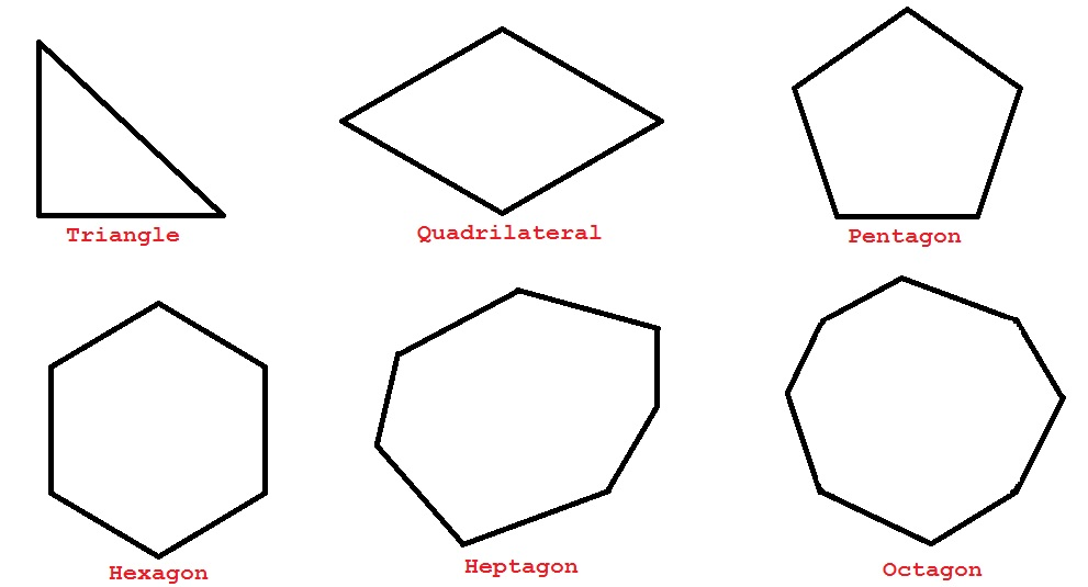 Diagonal Of A Polygon In Real Life  a  how many diagonals do youDiagonal Of A Polygon In Real Life