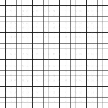 We Have Ended CutAndTape Graph Paper For Tests